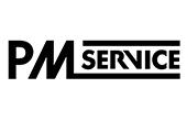 rcn-pmservice-client