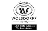 rcn-wolfsdoorf-client
