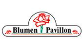 rcn-blumen-pavillon