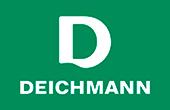 rcn-deichmann