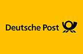 rcn-deutsche-post