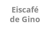 rcn-eiscafe-de-gino