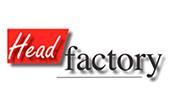rcn-head-factory