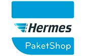 rcn-hermes