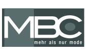 rcn-mbc
