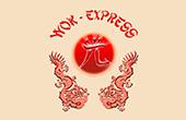 rcn-wok-express